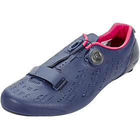 Shimano SH-RP9 Shoes Wide blue